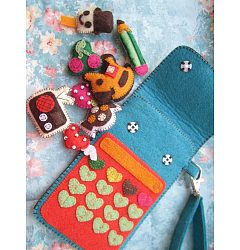 Permalink to Creative Mobile Phone Cases