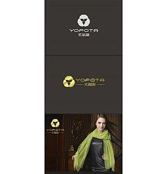 Permalink to China Logo design-Font design(3)