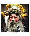China Citylink Photography