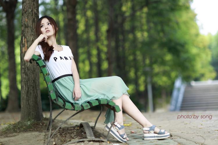 5172518820121006211316083 640 Chinese very pure girl's photos(24) Chinese girls