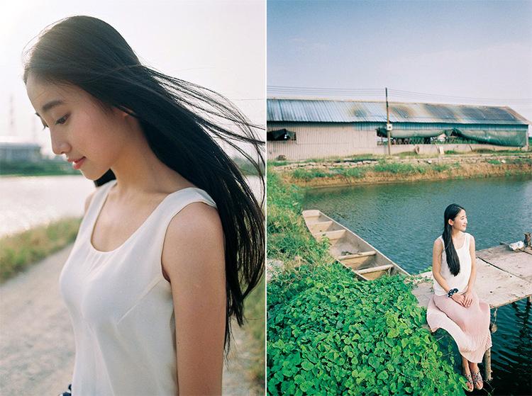 5274901820120827001916034 640 Chinese very pure girl's photos(57) Chinese girls
