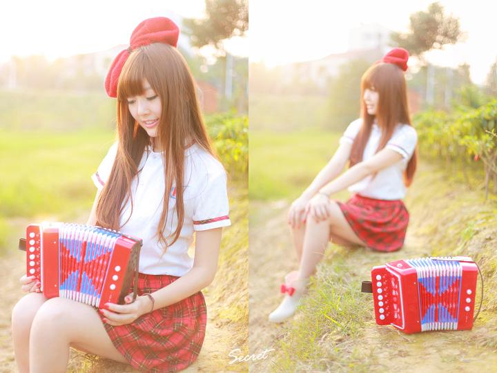 5331983520111012115653081 640 Chinese very pure girl's photos(47) Chinese girls