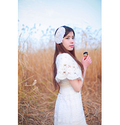 Permalink to Chinese very pure girl's photos(38)