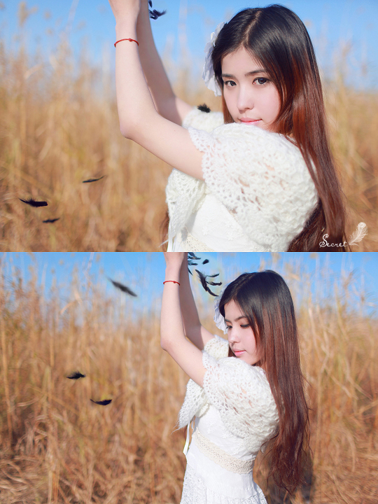 5331983520111217145747072 640 Chinese very pure girl's photos(38) Chinese girls
