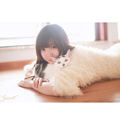 Permalink to Chinese very pure girl's photos(32)