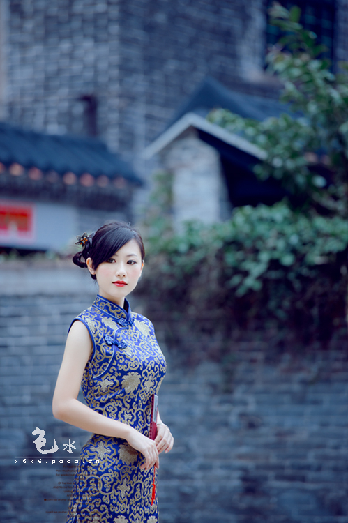 54832387201211062035461804897601334 001 640 Chinese very pure girls photos(19) The qing dynasty girl Chinese girls