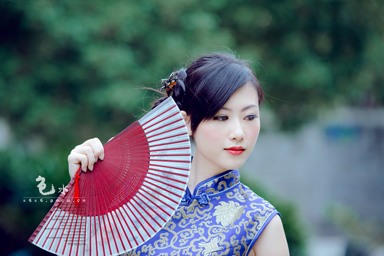 54832387201211062035461804897601334 002 640 Chinese very pure girls photos(19) The qing dynasty girl Chinese girls