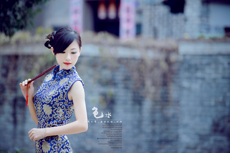 54832387201211062035461804897601334 004 640 Chinese very pure girls photos(19) The qing dynasty girl Chinese girls