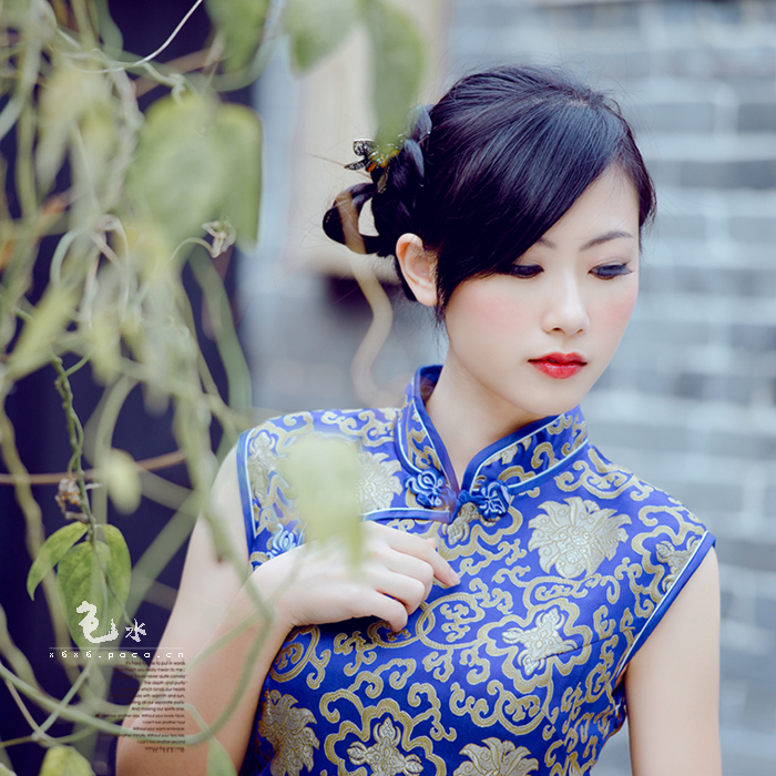 54832387201211062035461804897601334 005 640 Chinese very pure girls photos(19) The qing dynasty girl Chinese girls