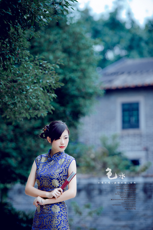54832387201211062035461804897601334 006 640 Chinese very pure girls photos(19) The qing dynasty girl Chinese girls