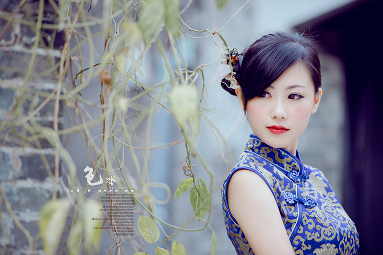 54832387201211062035461804897601334 009 640 Chinese very pure girls photos(19) The qing dynasty girl Chinese girls