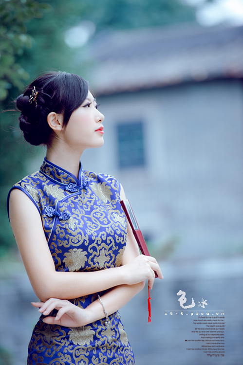 54832387201211062035461804897601334 011 640 Chinese very pure girls photos(19) The qing dynasty girl Chinese girls