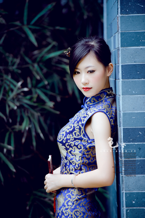 54832387201211062035461804897601334 015 640 Chinese very pure girls photos(19) The qing dynasty girl Chinese girls