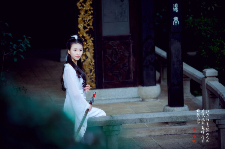 54832387201212102313191373038308317 004 640 Chinese very pure girls photos(16) the elder sister of the fairy the elder sister of the fairy Chinese girls