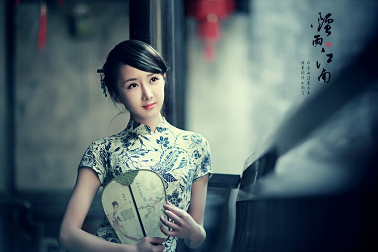 55547399201204072010266509624135632 002 640 Chinese very pure girl's photos(23) The qing dynasty girl Chinese girls