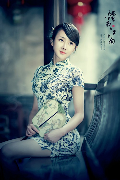 55547399201204072010266509624135632 003 640 Chinese very pure girl's photos(23) The qing dynasty girl Chinese girls