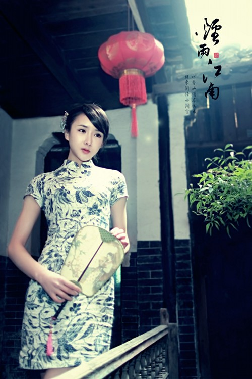 55547399201204072010266509624135632 006 640 Chinese very pure girl's photos(23) The qing dynasty girl Chinese girls