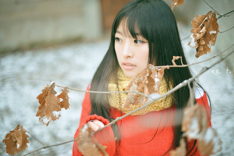 63761685201211241427122136706411318 004 640 Chinese very pure girl's photos(28) College students   Chinese girls