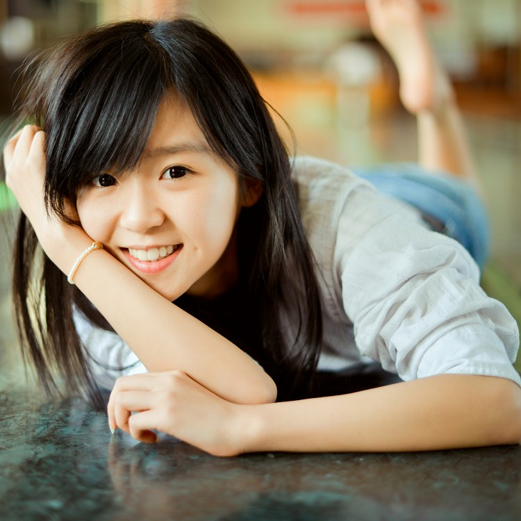 63761685201212041505435883644153635 005 640 Chinese very pure girl's photos(27) Lovely clever Chinese girls