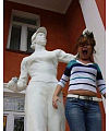 Incredible Sculptures – Extreme Funny