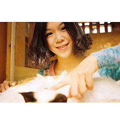 Permalink to Chinese very pure girl's photos (92)
