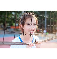 Permalink to Chinese very pure girl's photos (68) The Girl Loves Sports!