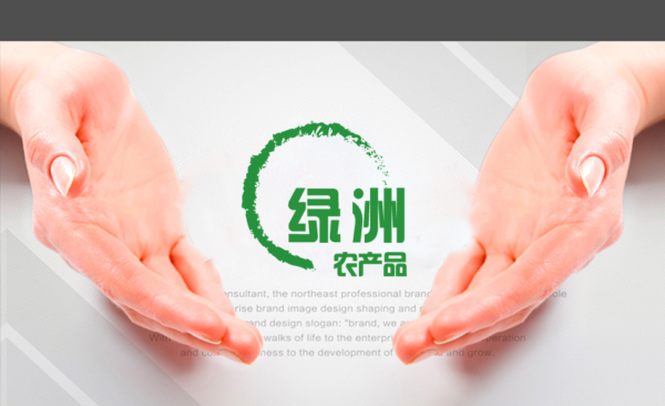 51533bbbcea7f China Logo design Font design(34) China Logo design