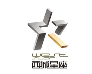 Chinese Logo design #.40