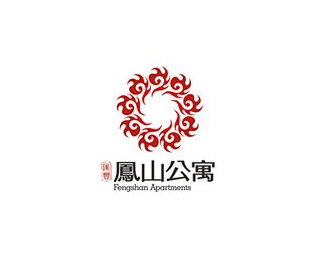 1 110H6124121126 Chinese Logo design #.39 Chinese Logo Design Chinese Logo Chinese font design China Logo design