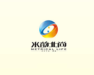 1 110R5122303120 Chinese Logo design #.39 Chinese Logo Design Chinese Logo Chinese font design China Logo design