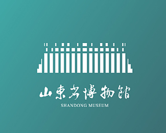 Chinese Logo design #.41