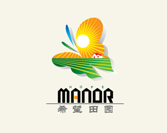 1 11110Q22U2140 Chinese Logo design #.39 Chinese Logo Design Chinese Logo Chinese font design China Logo design