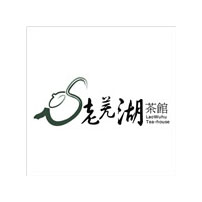 Chinese Logo design #.33