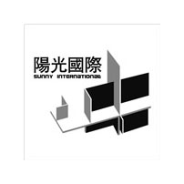 Chinese Logo design #.34