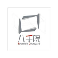 Chinese Logo design #.36