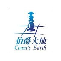 20120301112910834 Chinese Logo design #.37 Chinese Logo Design Chinese Logo Chinese font design China Logo design