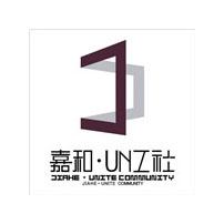20120301112919852 Chinese Logo design #.37 Chinese Logo Design Chinese Logo Chinese font design China Logo design