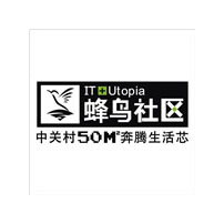 20120301112924866 Chinese Logo design #.37 Chinese Logo Design Chinese Logo Chinese font design China Logo design