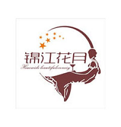 Permalink to Chinese Logo design #.37