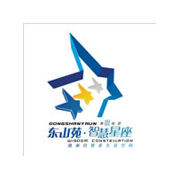 Chinese Logo design #.38