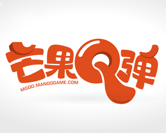 Chinese Logo design #.22