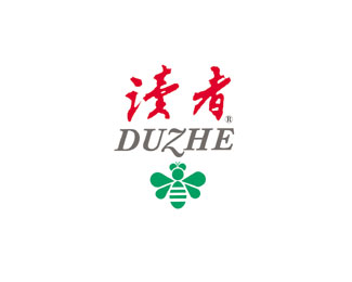 Chinese Logo design #.22