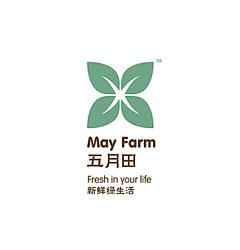 Permalink to Chinese Logo design #.23