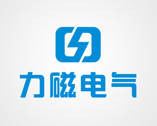 Chinese Logo design #.26