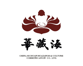 Chinese Logo design #.28