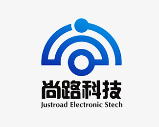 20122241013651677801 Chinese Logo design #.25 Chinese Logo Design Chinese Logo Chinese font design China Logo design