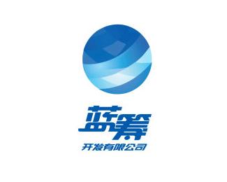 Chinese Logo design #.30