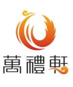 Chinese Logo design #.31