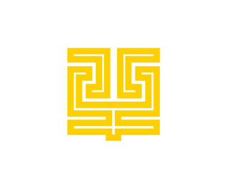 Chinese Logo design #.32