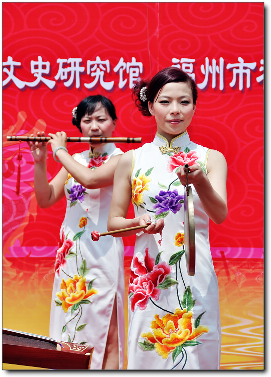 42848859201108221711541816090748401 010 24 Chinese traditional festival Dragon Boat Festival Ancient dwellings rebuilt into Duanwu Festival gallery The Dragon Boat Festival Chinese traditional festivals